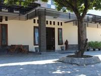 Hotel Sankita Syariah di Ponorogo/Ponorogo