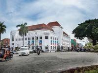 Amaris Hotel Malioboro Jogja di Jogja/Malioboro