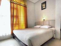 Hotel Central Kudus di Kudus/Kudus