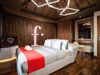 Fashion Hotel Legian - Fashion Suite Basic Deal April