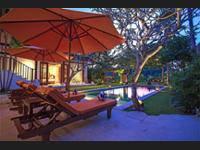 Villa Yasmine by Nakula Management di Bali/Jimbaran