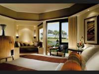 Grand Hyatt Bali - Kamar Grand, 1 tempat tidur king Regular Plan