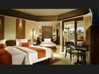 Grand Hyatt Bali - Kamar Klub, 1 Tempat Tidur King (Deluxe) Regular Plan