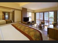 Grand Hyatt Bali - Kamar Deluks, 1 Tempat Tidur King (Deluxe) Regular Plan