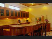 Bali Emerald Villas Bali - Vila, 4 kamar tidur, kolam renang pribadi Regular Plan