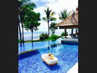 Anapuri Villas di Bali/Gianyar
