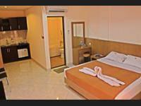 Luxio Hotel di Bali/Sunset Road