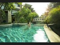 Sofitel Bali Nusa Dua Beach Resort di Bali/Nusa Dua