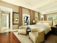 Sofitel Bali Nusa Dua Beach Resort Bali - Kamar, 1 kamar tidur (Pool Villa Club Millesime Access) Regular Plan