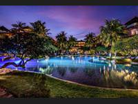 Grand Aston Bali Beach Resort di Bali/Nusa Dua