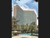 Shangri-la Hotel Surabaya di Surabaya/Mayjen Sungkono