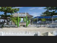 Gili Eco Villas di Lombok/Gili Trawangan