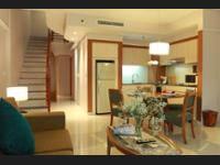 Novotel Surabaya Hotel & Suites Surabaya - Suite Keluarga, Beberapa Tempat Tidur Regular Plan