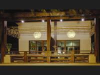 Gili Inn di Lombok/Gili Trawangan