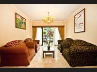 Hotel Kumala Pantai Bali - Suite Junior Hemat 30%