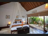 The Junno Villa di Bali/Dalung
