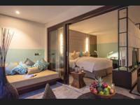 Montigo Resorts Seminyak di Bali/Kerobokan