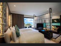 Montigo Resorts Seminyak - Suite, balkon (2 Single Beds) Regular Plan