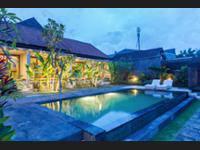 Pondok Cintya di Bali/Kerobokan
