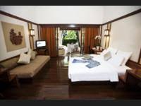 Novotel Bogor Golf Resort & Convention Center Bogor - Kamar Deluks Regular Plan