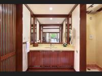 Novotel Bogor Golf Resort & Convention Center Bogor - Kamar Superior (Garden Side) Regular Plan