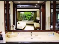 Novotel Bogor Golf Resort & Convention Center Bogor - Kamar Superior Regular Plan