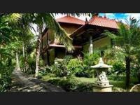 Bali Bhuana Beach Cottage di Bali/Amed