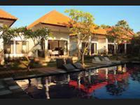 Tulamben Dive Resort di Bali/Tulamben