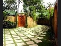 Bali Golden Villas di Bali/Sanur Denpasar