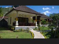 Bintang Beach Villas di Bali/Karangasem