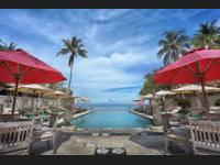 Puri Mas Boutique Resort & Spa di Lombok/Mataram