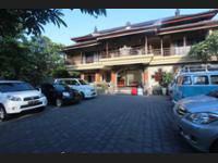 Taman Agung Hotel di Bali/Sanur Denpasar