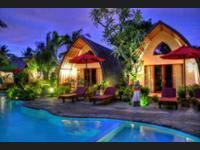 Klumpu Bali Resort di Bali/Sanur Denpasar