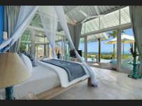 Hidden Hills Villas di Bali/Pecatu