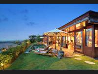 Hidden Hills Villas Bali - Vila, 2 kamar tidur, kolam renang pribadi Penawaran menit terakhir: hemat 20%