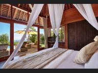Hidden Hills Villas Bali - Vila, 3 kamar tidur, kolam renang pribadi Penawaran menit terakhir: hemat 20%