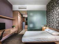 Tinggal Standard WTC Sudirman - DLXPLUS Jakarta - Deluxe Plus Min Stay 3 Nights - 33%