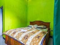 Hotel Tri Kusuma Semarang - Standard 2 Regular Plan