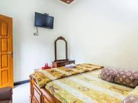 Hotel Tri Kusuma Semarang - Standard 1 Regular Plan