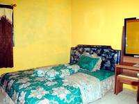 Udan Mas Guesthouse & Gallery Magelang - Type 3 Udan Mas with Fan Regular Plan