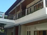 Wahyu Homestay 2 di Bali/Lembongan