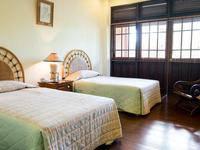 Toraja Heritage Hotel Rantepao - Superior Room Regular Plan