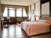Toraja Heritage Hotel Rantepao - Deluxe Room Regular Plan