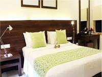Bali Agung Village Bali - Standard Room Regular Plan