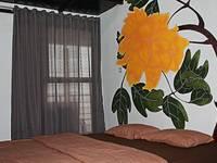 Villa Rotensia Bandung - 4 Bedroom Villa Regular Plan