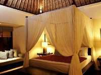 The Gangsa Villa Bali - One Bedroom Villa (NON REFUNDABLE) Regular Plan