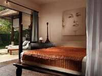 Kayumanis Sanur Private Villa & Spa Bali - Two Bedroom Villa (BAR) Regular Plan