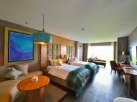 Amaroossa Suite Bali - Royal Suite Pegipegi Rayakan Kemerdekaan