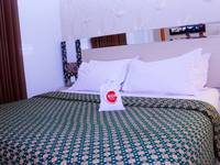 NIDA Rooms Sutoyo 22 Klojen - Double Room Double Occupancy Special Promo