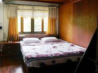 Pondok Buah Sinuan Bandung - Economy Small Family for 3 Persons 22% OFF